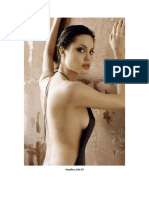 Angelina Jolie 03