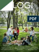 RevistaBlogi_Edicion4_PV17