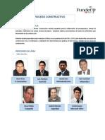 PROCESO_CONSTRUCTIVO.pdf