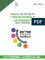 ProyectoTradicionesyLeyendasPrimariaMEEP Converted