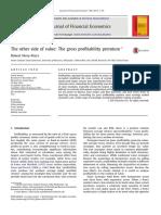 novymarx2013.pdf