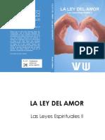 Laleydelamor.pdf