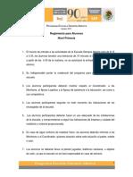 reglamento_alumnos_primaria.pdf
