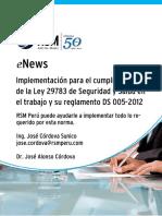 LEY 29783 SEG Y SALUD EN EL TRABAJO Y REGLAM. DS 005-2012-TR.pdf