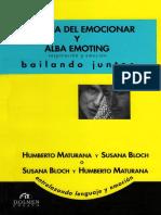 libro alba maturana y susan.pdf