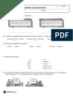refuerzo_quinto_sm.pdf