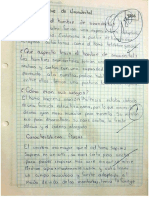 el hombre de Neandertal .pdf