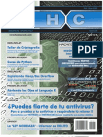 Haxcra28