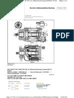 Bomba D6T.pdf