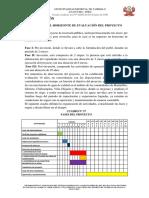 04-FORMULACIÓN-ok.docx
