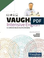 Libro 09.pdf