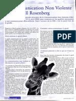 cnv2.pdf