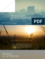 3-1-Tragedy of Commons.pdf