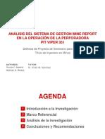 PPT Tesis Tomas Madrid-Helman Rivera.pdf