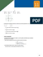 SOLUCIONARIO TEMA 11.pdf