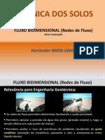 anexo_04_aula permeabilidade das.pdf