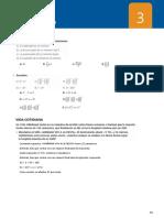 SOLUCIONARIO TEMA 3.pdf