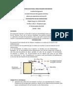 Informe-fisica-6 Miguel Zanga Cruz111