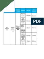 Cronograma Fase II Actividad 6(1)