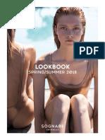 lookbook-ss2018
