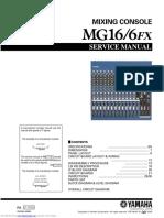 mg166fx
