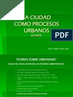 Diapositiva 1_3