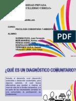 160731682-diagnostico-comunitario
