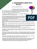 DINAMICA - Copia.docx