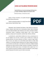 160423 DISCURSO Fernando Del Paso Acto de Entrega Premio Cervantes-converted