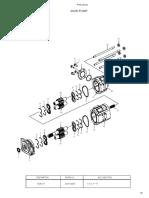559.pdf