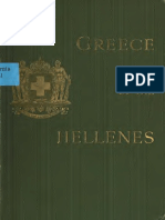 Greece of the Hellenes [Lucy Mary Jane Garnett, 1914]