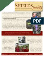 november 2018 pdf1