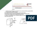 problemas  de resis.pdf