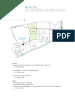 mapweb_EN.pdf