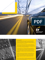 ey-expansion-internacional(1).pdf