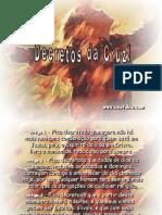 553642-Caio-Fabio-Decretos-da-Cruz.pps