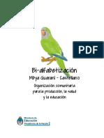 2724_Guia_Bilingüe_Alfabetizadoras_Mbya.pdf