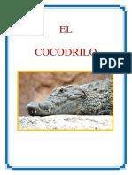 COCODRILO.docx