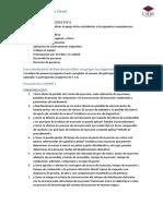 3 Motores2_Investigación E_sumativa (1)