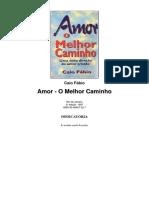 548960-Caio-Fabio-Amor-O-Melhor-Caminho.pdf