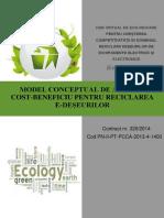 Model_ACB_reciclarea_DEEE.pdf