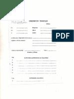 H20020181031_15444417.pdf