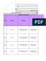 Matriz de Iperc Linea Base San Rafael-pisco- Ctsr 2018 100%