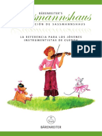 paraniñosautistas.pdf
