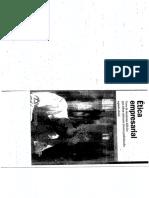 dasdaffcaaaaa.pdf
