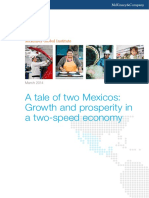MGI_Mexico_Full_report_March_2014.pdf