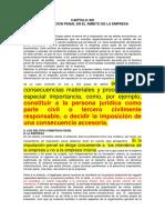 Reponsabilidad Personas Juridicas- Texto (1)