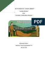 CERITA RAKYAT JAWA BARAT.docx