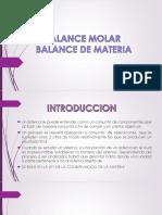 DIAPOSITIVA DE CINÉTICA.pptx