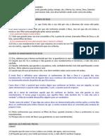 Receitas Portuguesas eBook